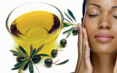 El aceite de oliva mejora la tolerancia a la exposición solar